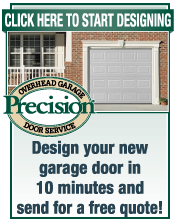 HomeAdvisor Approved Garage U0026 Garage Door Services