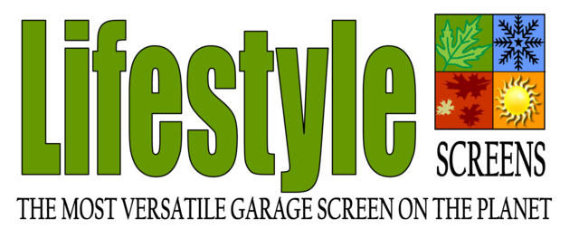 Lifestyle Screens