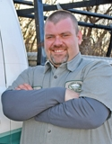 Eric Kee - Residential Division Manager