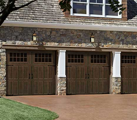 Get ... & Precision Garage Door Of Memphis | Photo Gallery Of Garage Door ...
