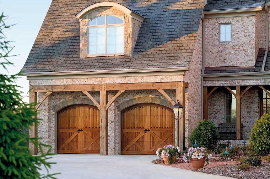 Get ... & Precision Garage Door Of Memphis | Photo Gallery Of Garage Door ...